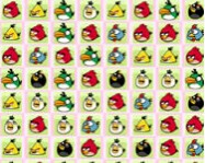 Angry Birds matching zuhatag j�t�kok
