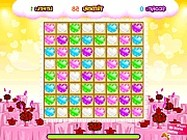 Candy heart craze online