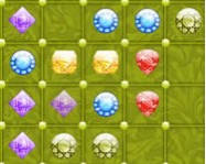Gemstone match online