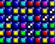 Magic blocks zuhatag j�t�kok