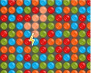 Same game charged zuhatag j�t�kok